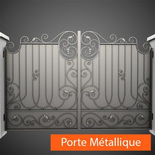 portede-metallique-dakar