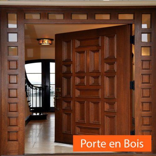 porteenbois-dakar