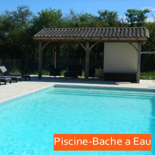 piscine-500x500