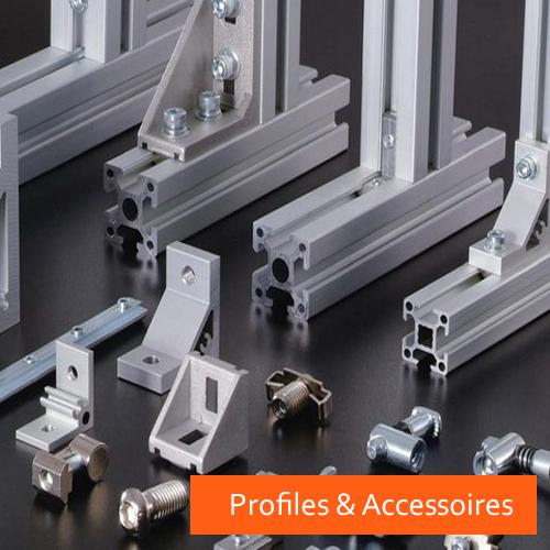 Profiles et accessoires500x500